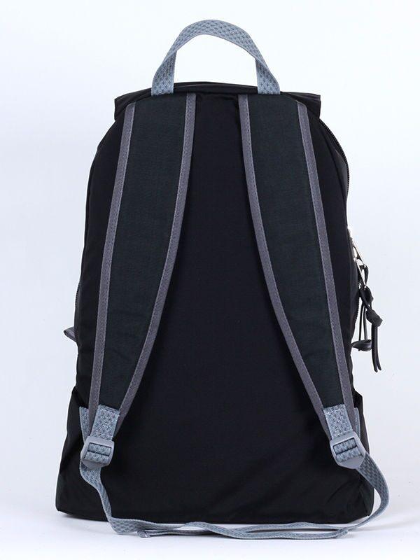 e32e21c9efb1 Заказать стильный черный рюкзак GO Citypack