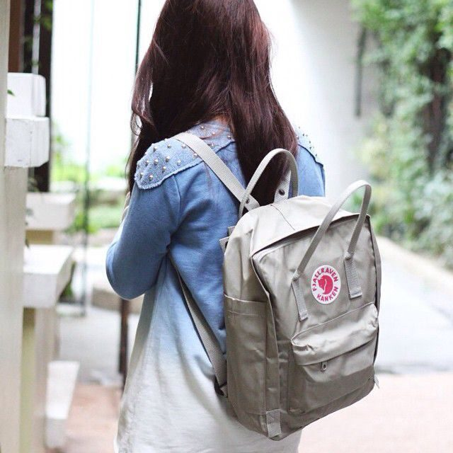 Заказать рюкзак с доставкой на дом