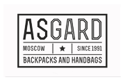 ASBAGS