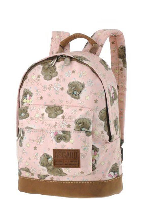 Рюкзаки с мишками рюкзаки mil tec оптом