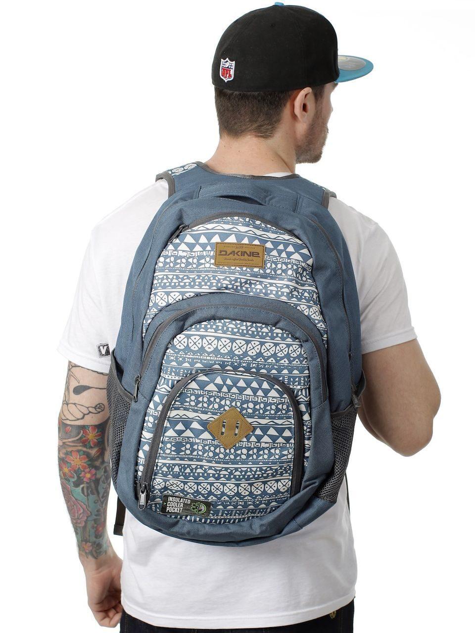 Рюкзаки 33 литра качественные молодежные рюкзаки