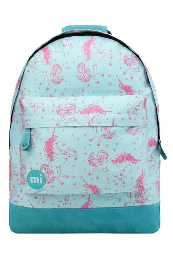 Купить рюкзак mi pac в спб сумки и рюкзаки