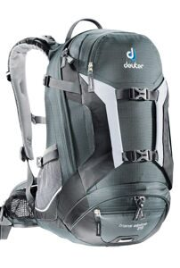 DEUTER TRANS ALPINE 25 4