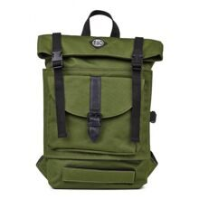 Рюкзак Oill Skate Adam Backpack Army
