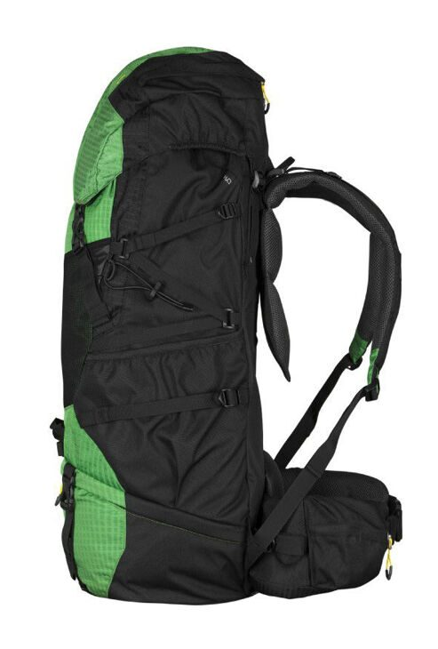 Рюкзак Husky Guide 70 Red