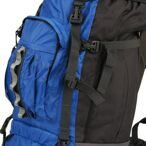 Рюкзак KingCamp Polar 45 Blue
