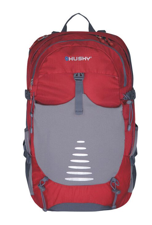 Рюкзак Husky Skid 30 Red
