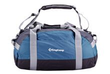 Сумка KingCamp Airporter 60 Blue