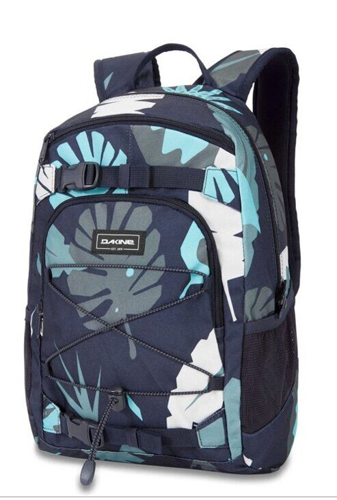 Рюкзак DK Grom 13L Abstract Palm