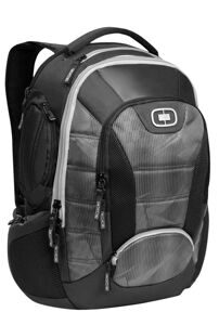OGIO BANDIT RACE DAY