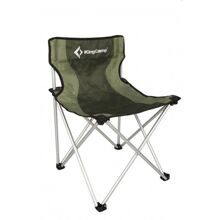 Кресло Kingcamp Compact Chair