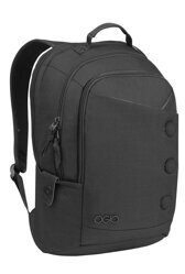 Рюкзак Ogio Soho Women's Laptop Black