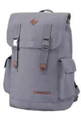 Рюкзак KingCamp Redwood Grey