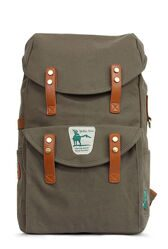 Рюкзак Yellowstone Colorado Mud Khaki