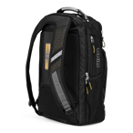 Рюкзак Ogio Axle Backpack Black