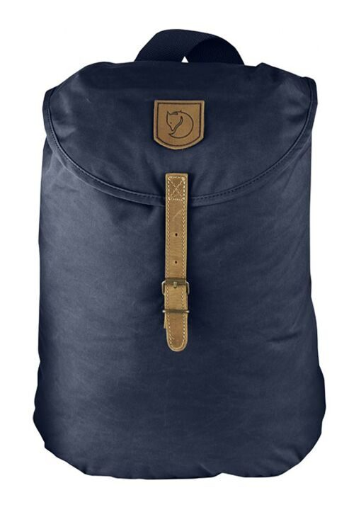 Рюкзак Fjallraven Greenland Small Dark Navy