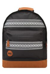 5b11bf69cd21 Купить женский рюкзак в Mountway СПб по доступной цен стр.2