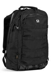 Рюкзак Ogio Alpha Core Convoy 525 Black