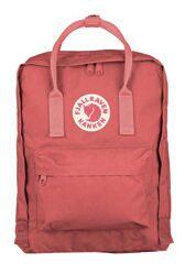 30a41d4f18ed Купить женский рюкзак в Mountway СПб по доступной цен