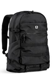 Рюкзак Ogio Alpha Core Convoy 320 Black