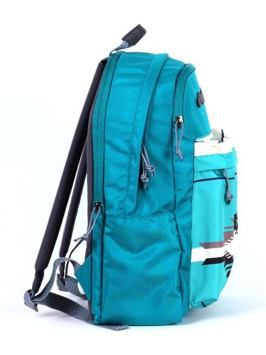 Рюкзак GO Roverpack M Native Light Blue