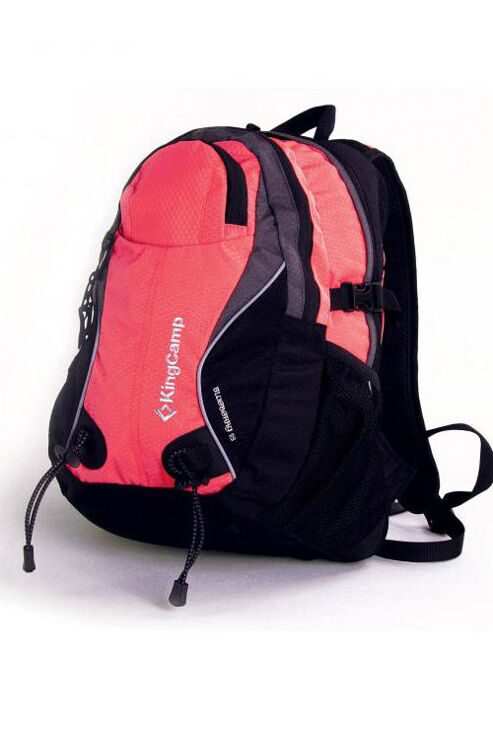 Рюкзак KingCamp Blueberry 18 Pink