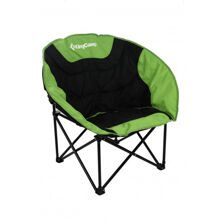 Кресло складное KingCamp Moon Leisure Chair Green
