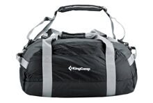 Сумка KingCamp Airporter 60 Black